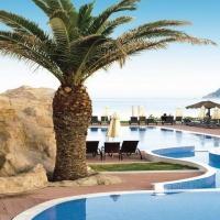Hotel Galaxy ***** Zakynthos, Laganas
