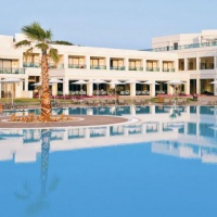 SENTIDO Apollo Blue ***** Rodosz