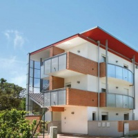 Residenza I Cerchi - Bibione (Pineda)