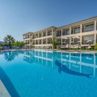 Park Hotel *** Zakynthos