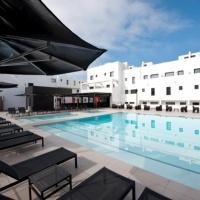 SENTIDO Migjorn Ibiza Suites & SPA Hotel **** Ibiza