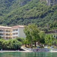 Corfu Senses Resort ***+ Korfu, Benitses