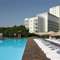 Sunis Hotel Su ***** Antalya