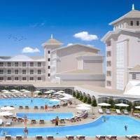 Innvista Hotels Belek ***** Belek