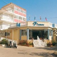 Planos Aparthotel - Tsilivi