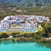 Hotel Sentido Louis Plagos Beach **** Zakynthos, Tragaki