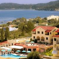 Corfu Pelagos Hotel **** Korfu