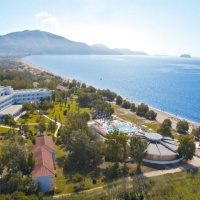 Hotel Louis Zante Beach **** Zakynthos, Laganas
