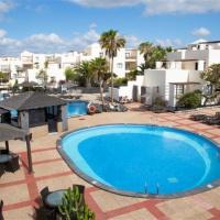 Vitalclass Lanzarote Sport & Wellness Resort **** Lanzarote