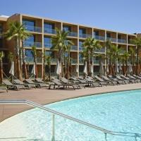 Vidamar Resort Hotel Algarve  ***** Albufeira