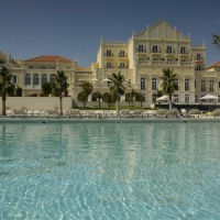 Hotel The Lake Spa Resort ***** Vilamoura