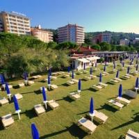 Hotel Riviera**** Portorož