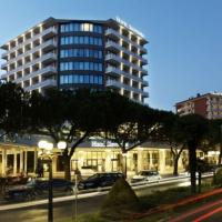 Mind Hotel Slovenija***** Portorož