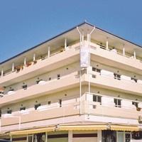 Giorgos apartmanok - Olympic Beach