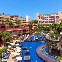 Hotel Best Jacaranda **** Tenerife