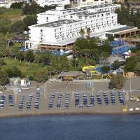 Hotel Faliraki Beach **** Faliraki