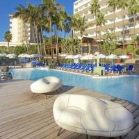 Bull Hotel Costa Canaria **** Gran Canaria