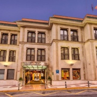Hotel Fenix **** Torremolinos