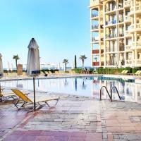 Hotel Andalusia/Atrium **** Elenite