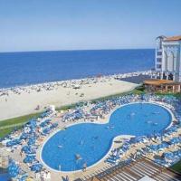Hotel Riu Helios Bay **** Obzor