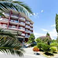 Hotel Haliaetum/Mirta **** Izola