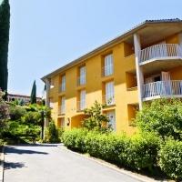 San Simon Hotel *** Izola
