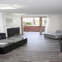 Hotel Rich  Luxury Suites *** Eilat