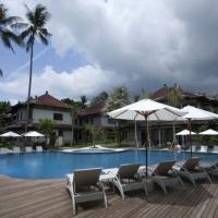 Lenyűgöző metropoliszok és csodás tengerpartok: Dubai –  Szingapúr – Bali 4*!