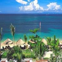 Lenyűgöző metropoliszok és csodás tengerpartok: Dubai –  Szingapúr – Bali 5*!