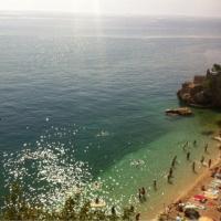 Jadran Hotel **** Rijeka