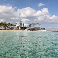 Arkin Palm Beach Hotel ***** Famagusta