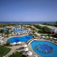 Hotel Louis Creta Princess **** Kréta, Maleme
