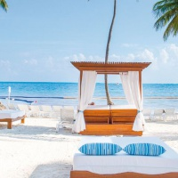 Hotel Be Live Collection Punta Cana ***** Punta Cana