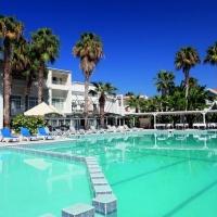 Hotel LA & Resort **** Kyrenia