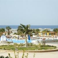 Coral Beach Hurghada **** Hurghada