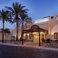 Hotel Jaz Makadina ***** Hurghada