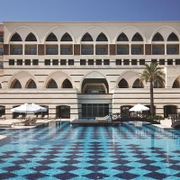 Kempinski Hotel The Dome ***** Belek
