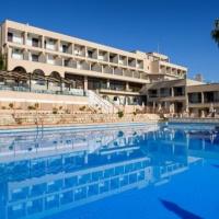 Hotel Bomo Magna Graecia **** Dassia