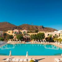 Silva Beach Hotel **** Kréta, Heraklion (Repülővel)