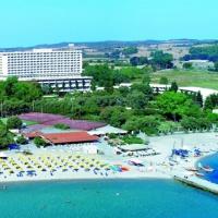 Athos Palace Hotel **** Chalkidiki (Egyénileg)