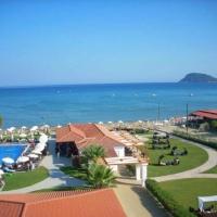 Hotel Best Western Galaxy ***** Zakynthos, Laganas
