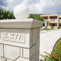 Remezzo Studios & Apartments - Zakynthos, Amoudi