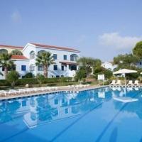 Hotel Govino Bay Corfu - Korfu, Gouvia