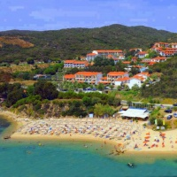 Aristoteles Holiday Resort & SPA **** Chalkidiki (egyénileg)