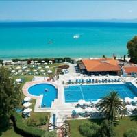 Hotel Grecotel Pella Beach**** Chalkidiki (egyénileg)
