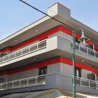 Marianna Apartments - Paralia (egyénileg)