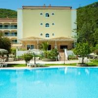 Hotel Corfu Senses *** Korfu
