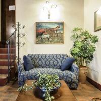 Hotel Palazzo Fani Mignanelli Residenza D'epoca *** Siena