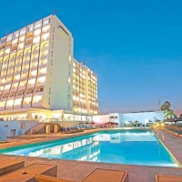 Marrakesh **** 3/4éj és Hotel Anezi Tower **** Agadir 5/7éj