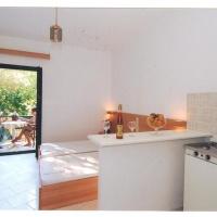 Odysseas Apartmanház - Zakynthos, Tsilivi